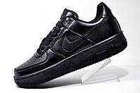Кроссовки мужские Nike Air Force 1 Low