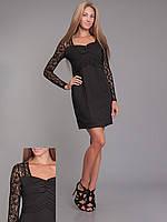 Платья женские швейка