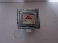 Магнетрон б/у в хорошем состоянии для микроволновки