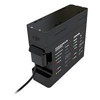 Хаб DJI для одновременной зарядки 4-х аккумуляторов (Inspire 1 Part 55)