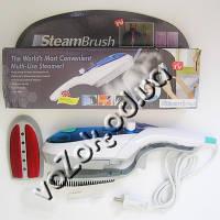 Ручной отпариватель утюг Стим Браш  Steam Brush TF-A003