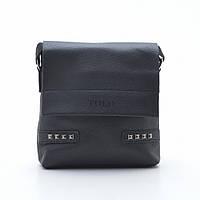Отличная сумка из качественной PU кожи. Оригинальный дизайн. Сумка на плечо. Интернет магазин. Код: КДН578