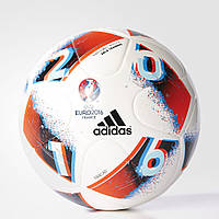 Мяч футзальный Adidas Fracas EURO 2016 AO4859