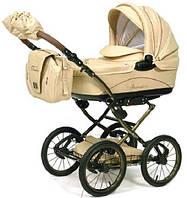 Детская классическая коляска 2 в 1 Acoustic 05 Tako
