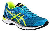 Мужские кроссовки для бега ASICS GEL EXCITE 4 T6E3N-4107