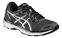 Мужские кроссовки для бега ASICS GEL EXCITE 4 T6E3N-9793