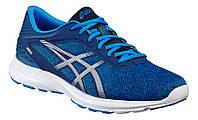 Кроссовки для бега мужские ASICS NITROFUZE T6H3N-4201