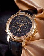 Мужские часы Patek Philippe Sky Moon, Патек Филипп
