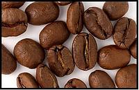 """Кофе в зернах """"Вендинг Стронг"""" GARDMAN (Гардман) 1кг"""