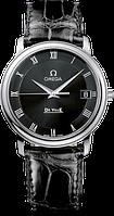 Часы OMEGA 4810 52 01