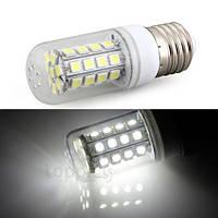 Энергосберегающая светодиодная лампочка на 7 W E27, E14, G9