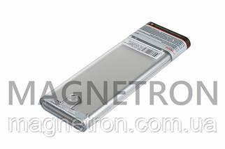 Внешний аккумулятор (power bank) REMAX PP-V12 Li-Polymer 12000mAh, фото 3