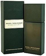 Женская парфюмированая вода Angel Schlesser Oriental Edition II edt (Ангел Шлессер Ориентал 2)