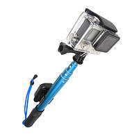 Монопод для Gopro GoEasy Pole Extends Up To 36