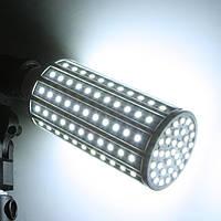 Энергосберегающая светодиодная лампочка на 24W E27