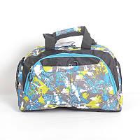 Женская дорожная сумочка Haolong