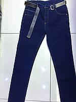 Джинсы, одежда для мальчика 6-10лет