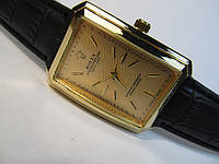 Мужские  наручные часы*ROLEX*