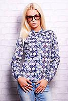 Блузка стильная. Нарядная  блуза. Блузка-рубашка. Блузы женские. Молодежные блузки. Купить блузку.