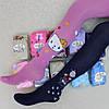 """Колготы """"JuJube"""" для девочек и мальчиков РОСТОВКА . Детские колготы, носки, лосины, колготки для девочек"""