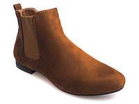 Женские ботинки Wilder, фото 1