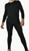 Комплект термобелья унисекс(кофта, штаны)