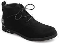 Женские ботинки Margot, фото 1