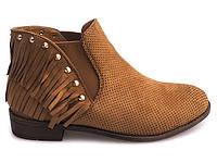 Женские ботинки Brody, фото 1