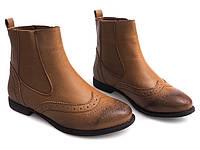 Женские ботинки Winston, фото 1