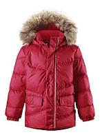 Пуховая куртка PAUSE, арт. 531229-3830, REIMA