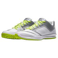 Мужские теннисные кроссовки Nike BALLISTEC ADVANTAGE (685278-107)