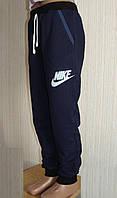 Спортивные штаны для школьников. Юниор. Код 42-44.
