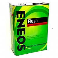 Масло промывочное Eneos Flush ✔ 4л