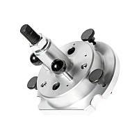 Приспособление для замены сальника коленвала на дизельных двигателях  JTC 4807 (VW)