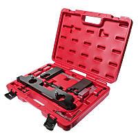 Набор фиксаторов распредвала для установки фаз ГРМ BMW JTC 4280 (N20)