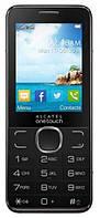 Мобильный телефон Alcatel 2007D Dark Chocolate , фото 1