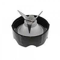 Нож для стеклянной чаши блендера Kenwood KW676378