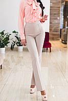 """Женские молодежные брюки """"Классика"""". Разные цвета."""