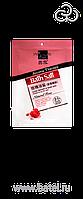 INSNOW. Соль для тела ароматическая «Роза» (пакет): «Стойкий аромат и пробуждение»