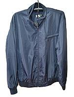 Куртка мужская батал