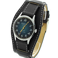 Cardinal механические часы