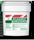 Шпаклевка Сканмикс ЛХД / SCANMIX LHD (уп. 25 кг) Финишная акриловая шпаклевка на мраморной основе