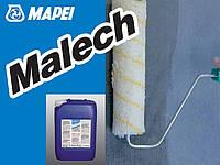Воднодисперсионная акриловая грунтовка Malech/Малех (уп.10 кг)