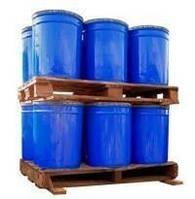 Эмаль ХС-558 пищевая для окрашивания металлических, бетонных и деревянных пищевых емкостей