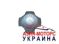 Колпак колеса на стальной диск Geely CK (Джили СК) 3102101180