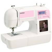 Швейная машина Brother MS50
