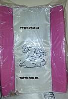 Пеленатор для новорожденных Мышки