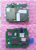 Материнська плата для смартфону Lenovo A800