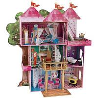 Кукольный домик KidKraft Storybook Mansion (65878)