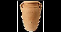 Graf Amphore Емкость для воды, пристенная, 260 литров
